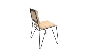 Chair 5.311