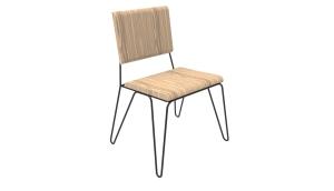 Chair 5.313