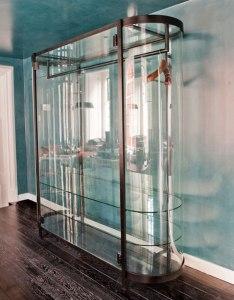glass-wardrobe-01-1