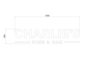 charlies pine and oak